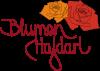 Blumen Hajdari | St.Gallen